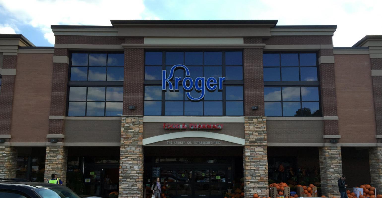 1kroger-storefront