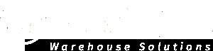 freshone_logo_ws